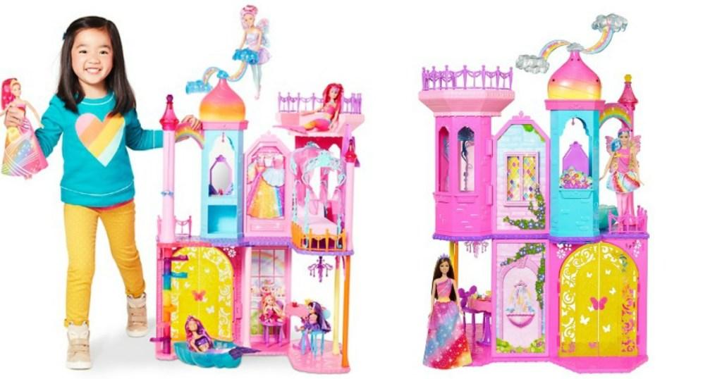 barbie-dream-cove