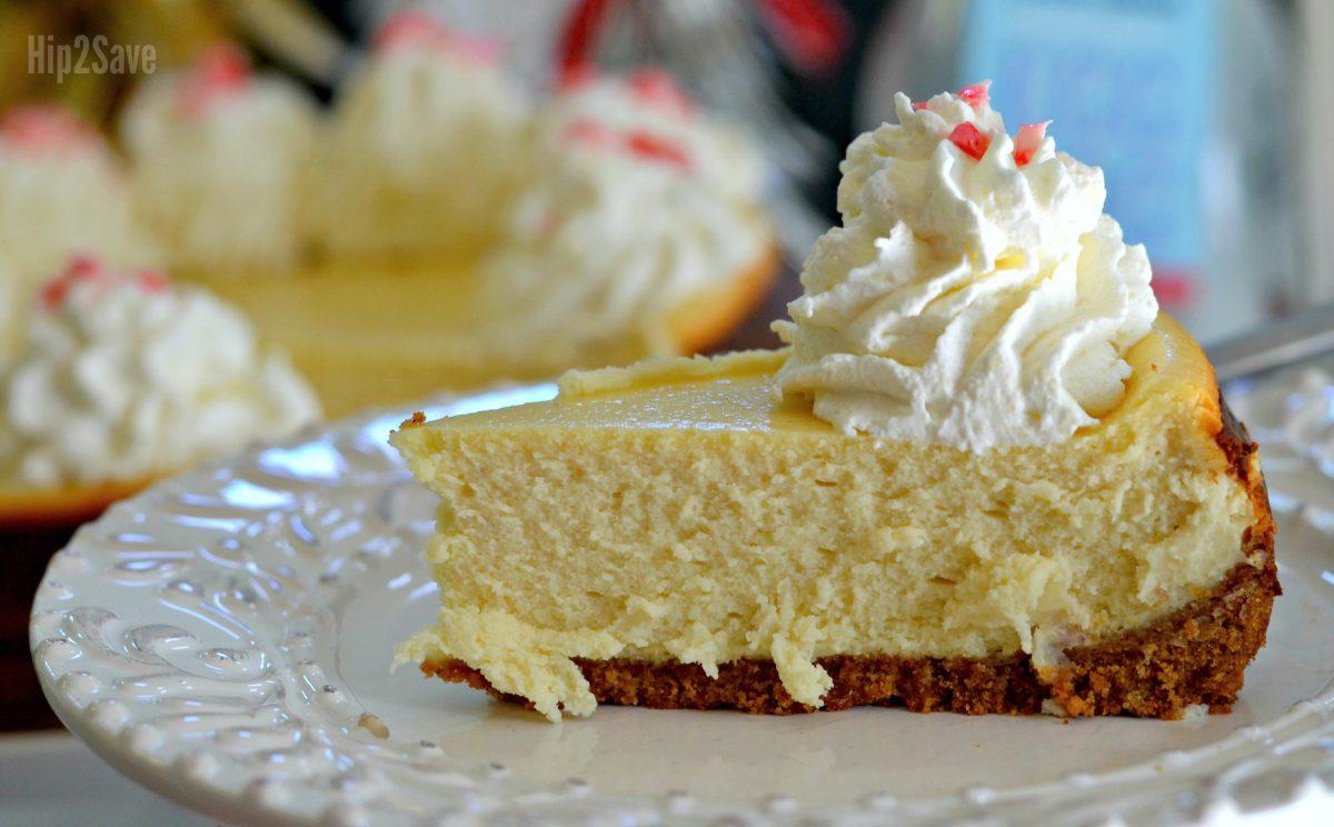 best-eggnog-cheesecake
