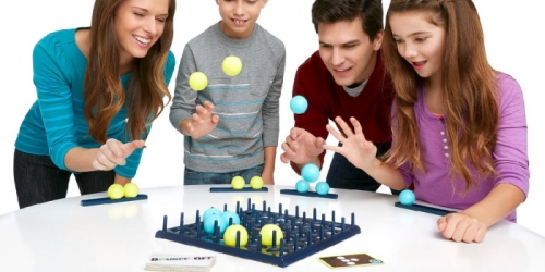 Bounce Off Game ONLY $9.38 Shipped