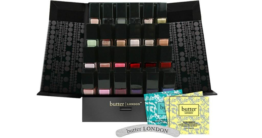 butter-london-nail-polish-set