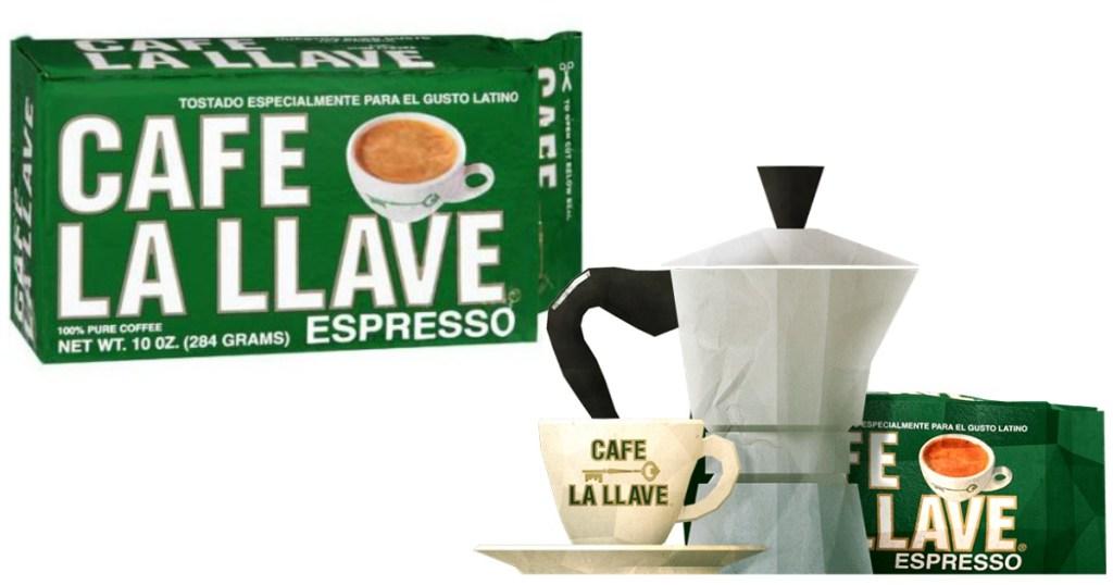 cafe-la-llave