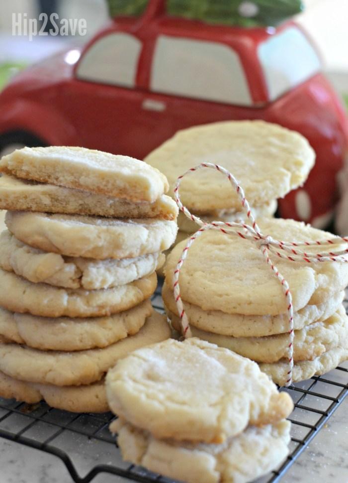 cake-flour-sugar-cookies