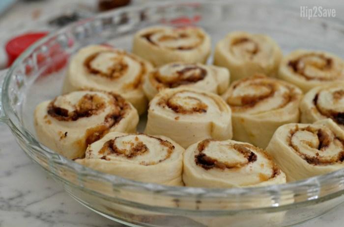 cinnamon-rolls-from-premade-dough