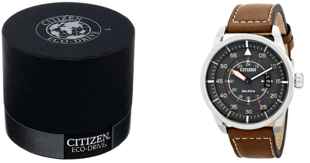 citizen-watch