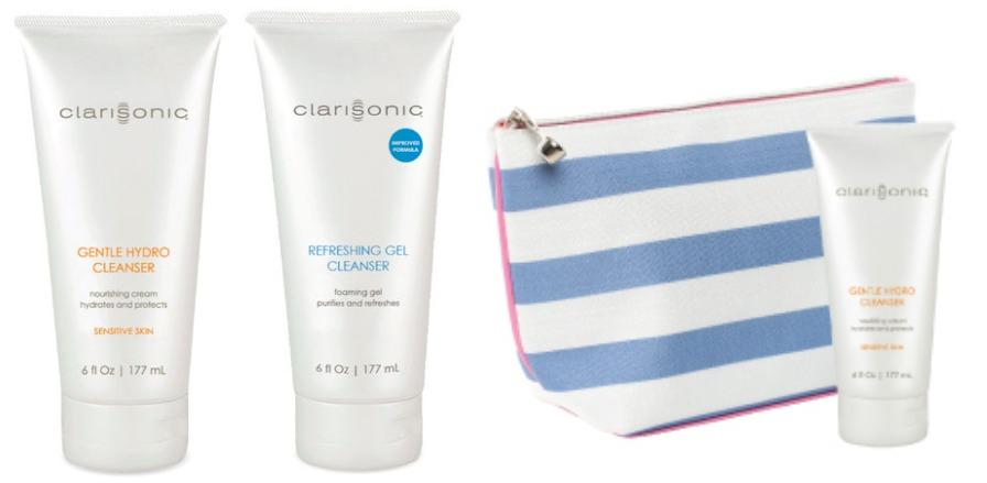 clarisonic-deal
