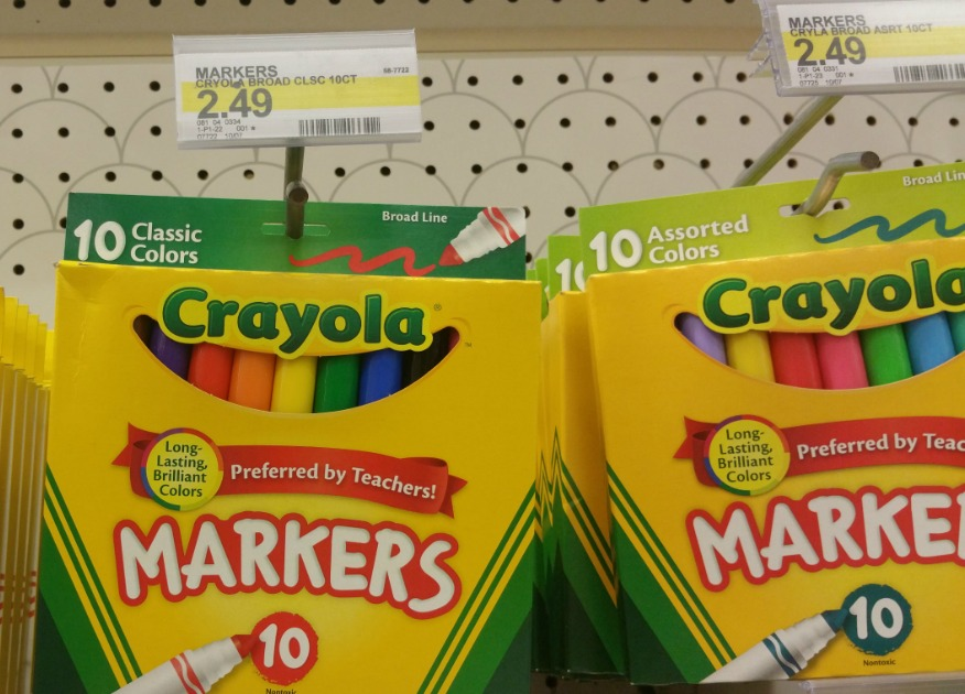 crayola-markers-classic