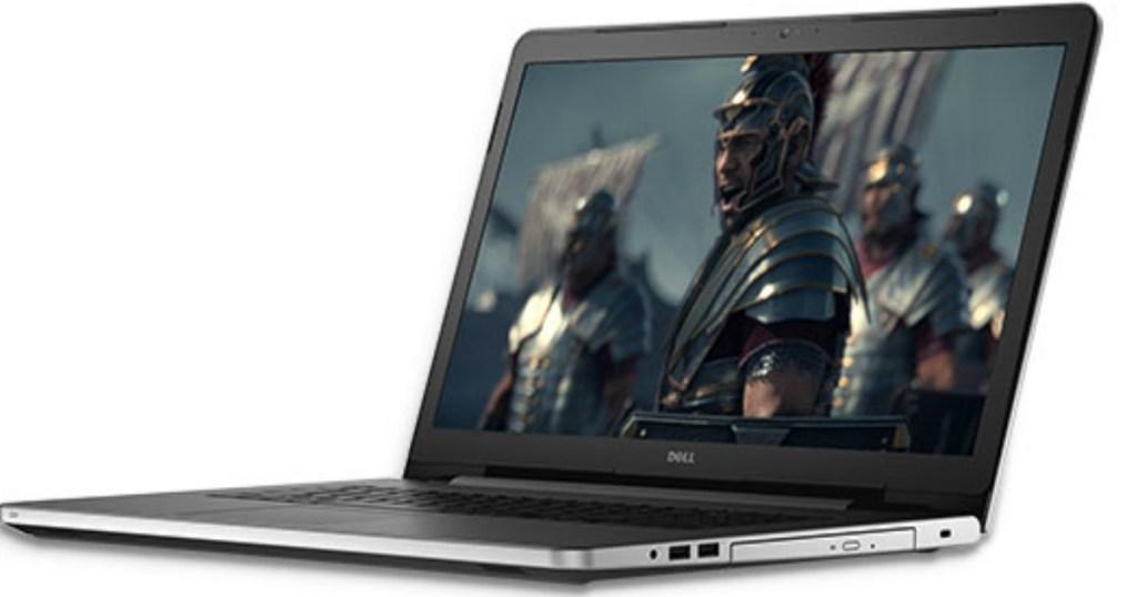 dell-laptop