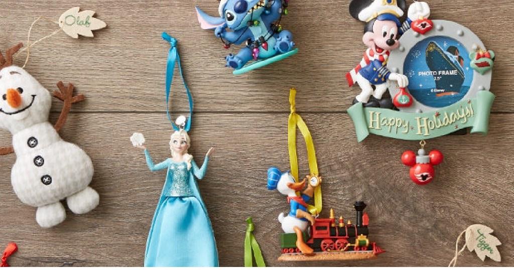 disney-ornaments