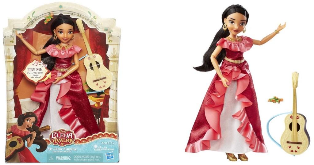 disney-princess-doll