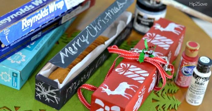diy-christmas-treat-boxes