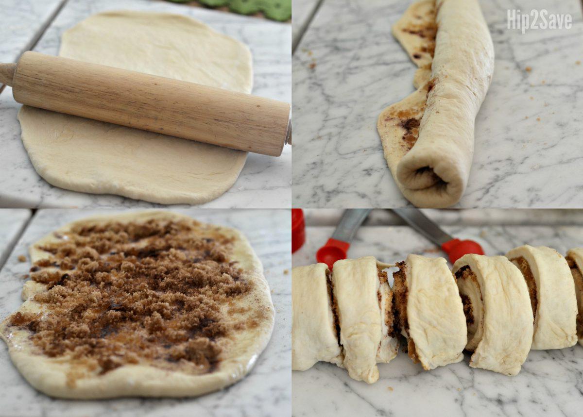 easy-cinnamon-rolls