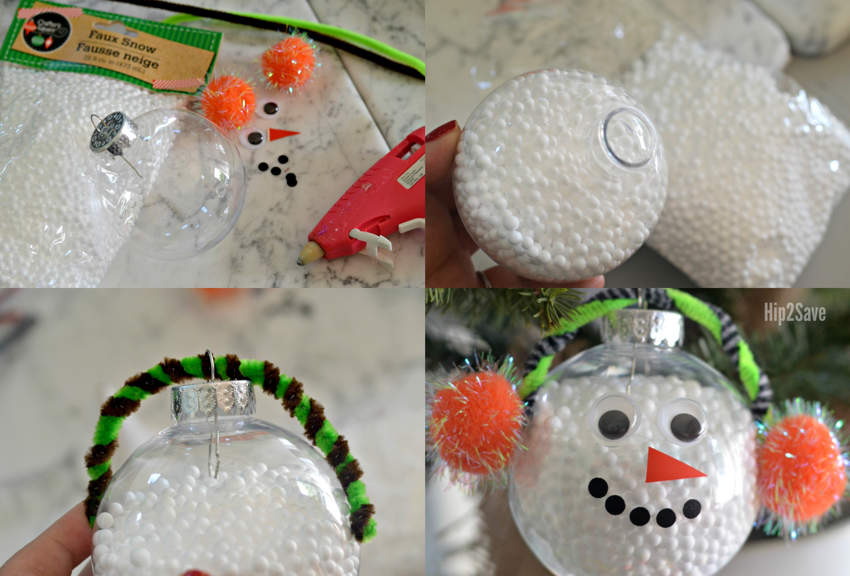 easy-snowman-ornament-for-kids