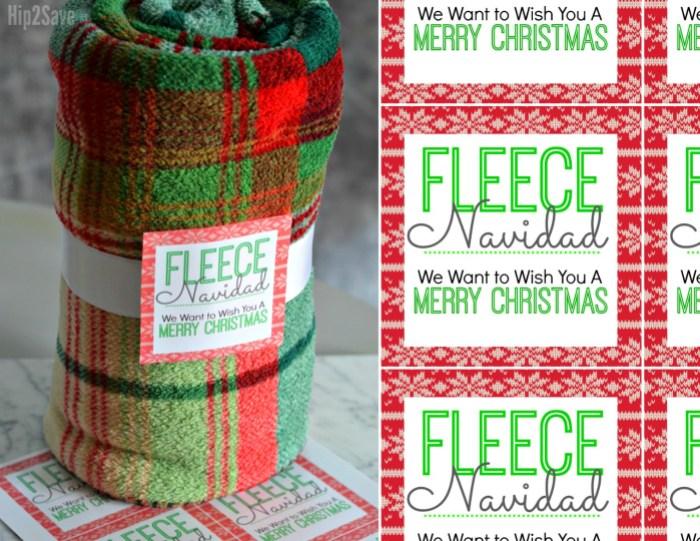 fleece-navidad-christmas-tag