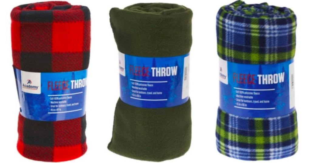 fleece-throw