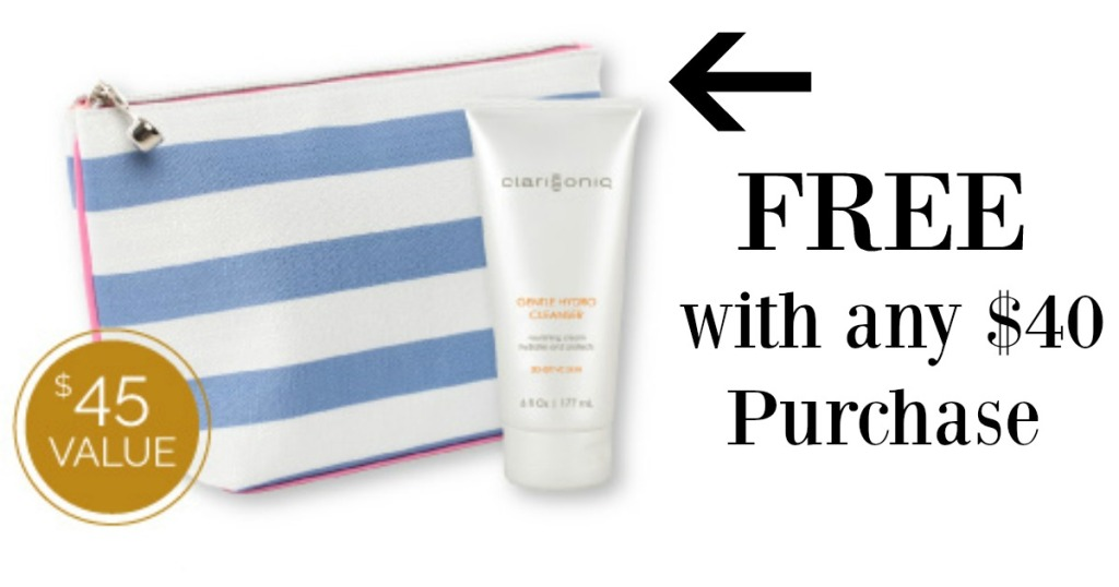 free-w-purchase