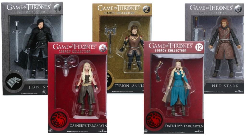 hollar-games-of-thrones-figures