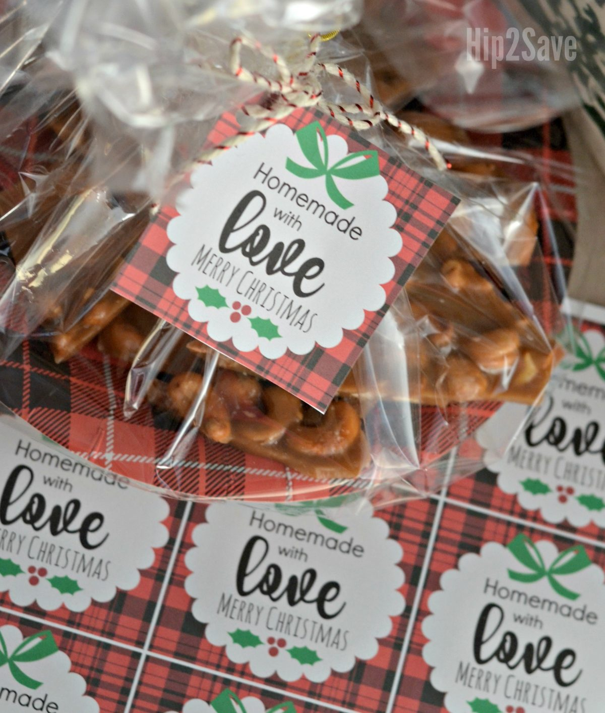homemade-with-love-gift-tags