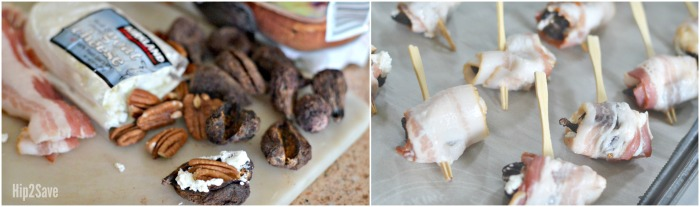 how-to-make-bacon-wrapped-figs