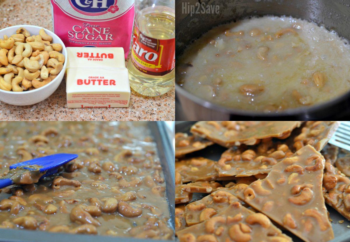how-to-make-cashew-crunch-hip2save-com