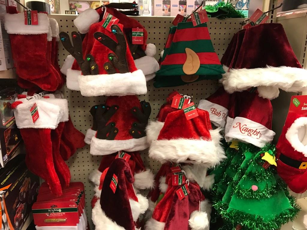 Cvs Additional 50 Off Christmas Items Hip2save