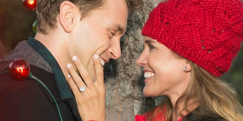 Kay Jewelers: Sterling Silver Necklaces & Rings Only $30 w/ Free 2-Day Shipping (Regularly $99)