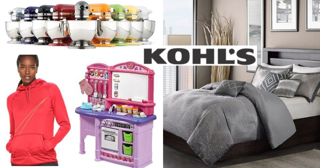 def4001f03 Calling all you Kohl s shoppers who receive Kohl s emails (if you don t  receive emails and would like to