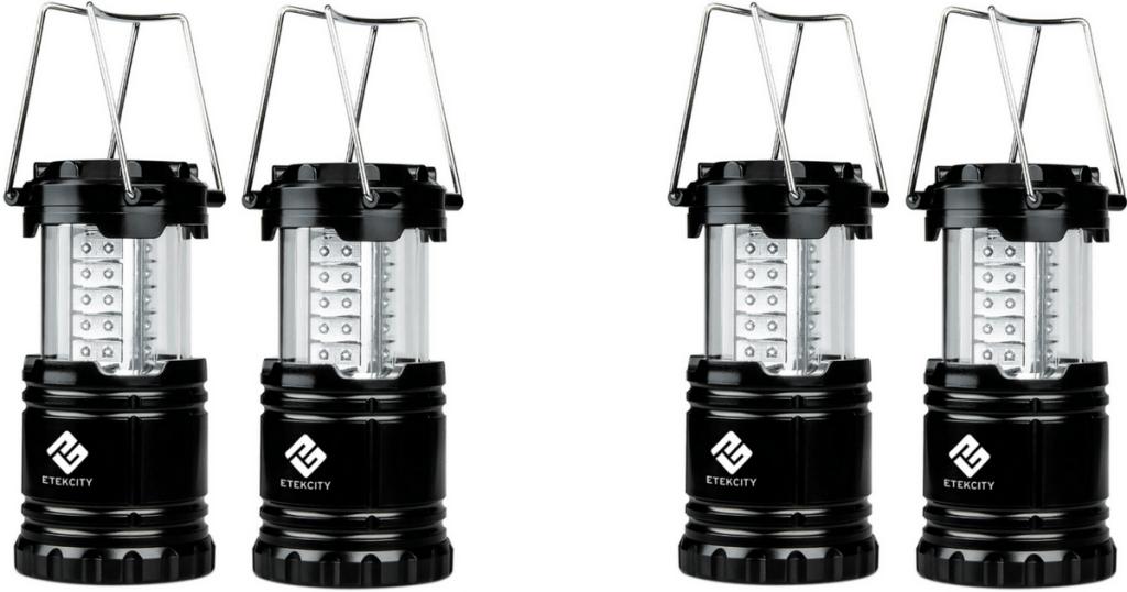lantern-2-pack