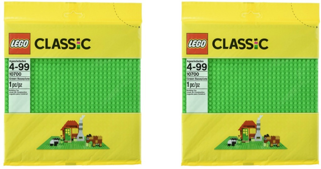 lego-base-plate