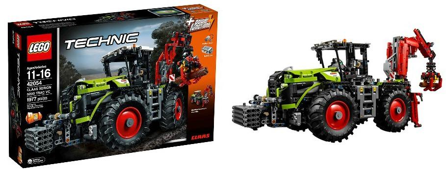 lego-techinic-set