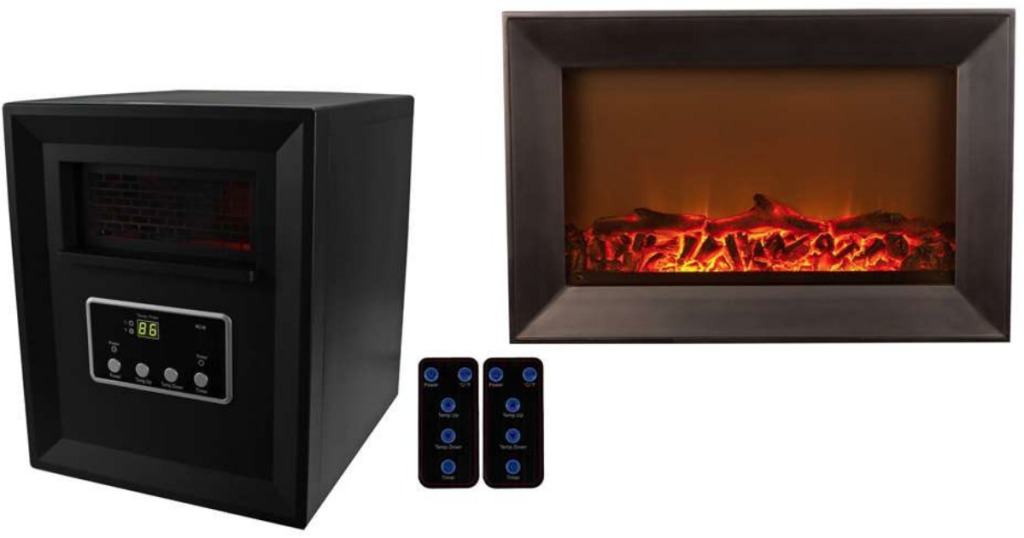 lifesmart-heaters
