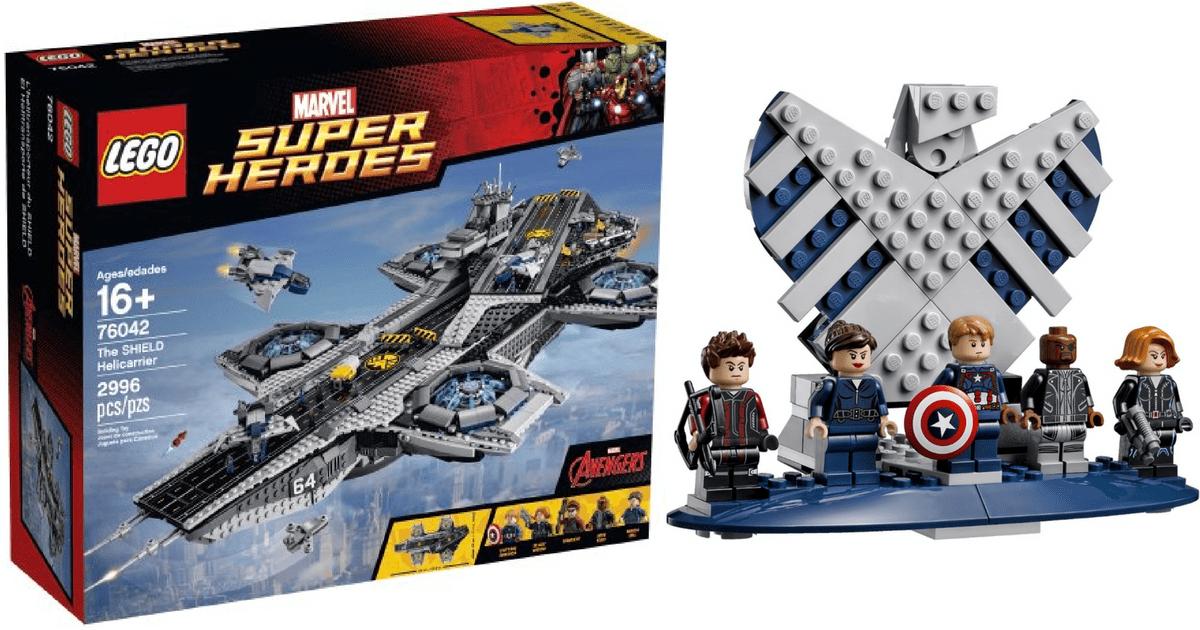 marvel-lego-super-heroes