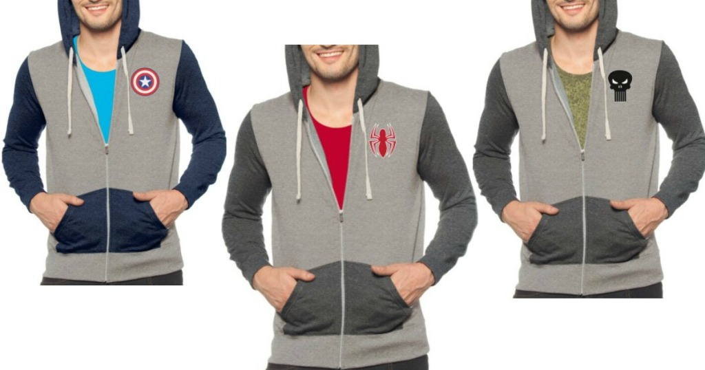 marvel-mens-hoodies