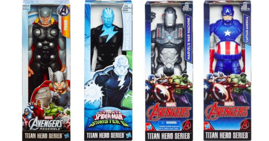 marvel-titan-hero