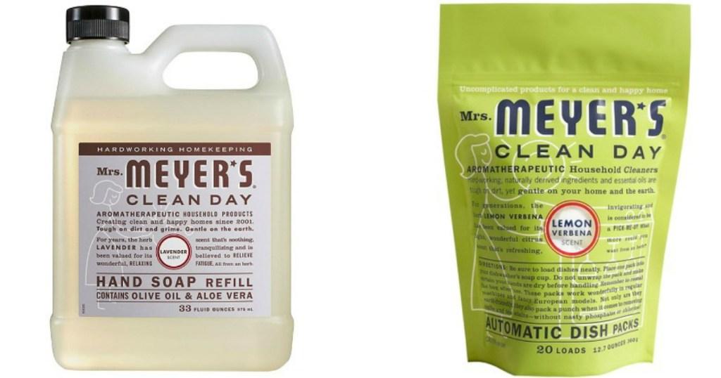 mrs-meyers