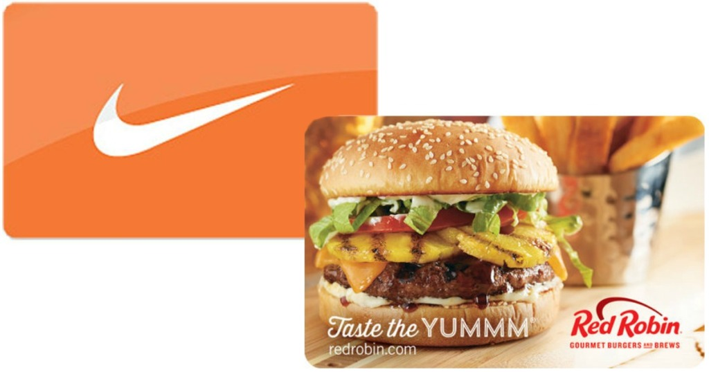 nike-and-red-robin-gift-cards