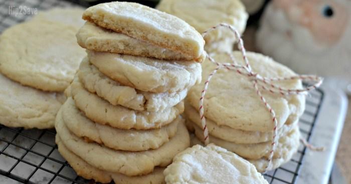 paradise-bakery-copycat-sugar-cookies-recipe-hip2save