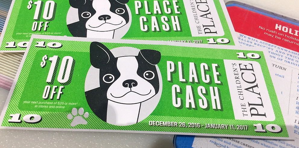 place-cash