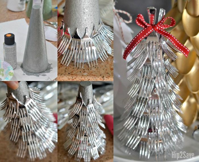 plastic-fork-tree