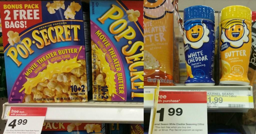 pop-secret-and-kernal-seasoning