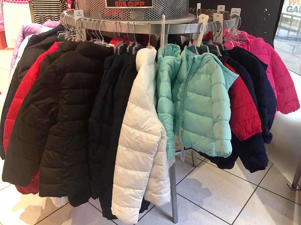 puffer-jackets