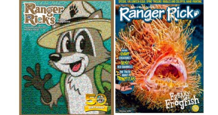 ranger-rick