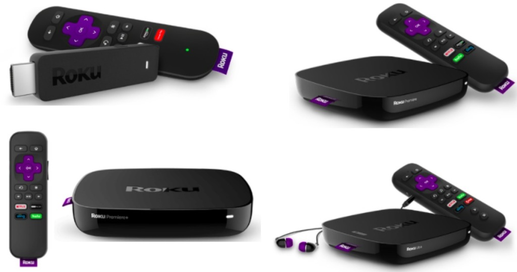 roku-streaming-devices