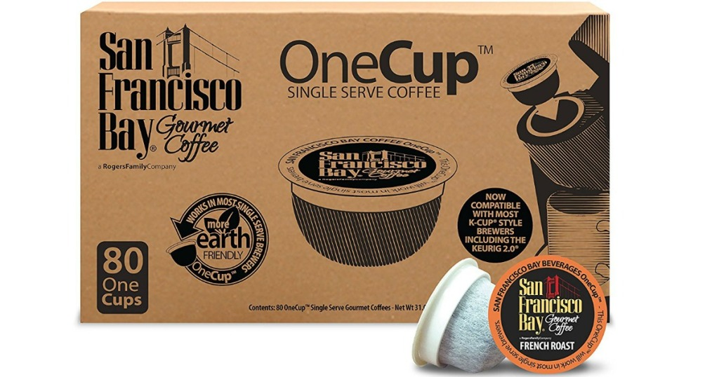 san-francisco-bay-k-cups