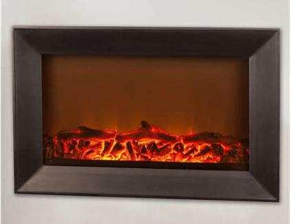 lifesmart heater