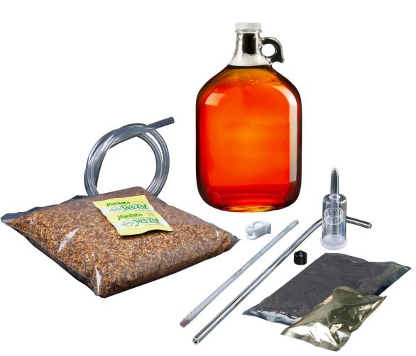 Beer Brew Kit