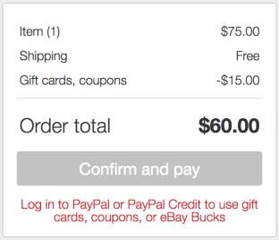 Shark Lift-Away Professional Steam Pocket Mop ONLY $60 Shipped
