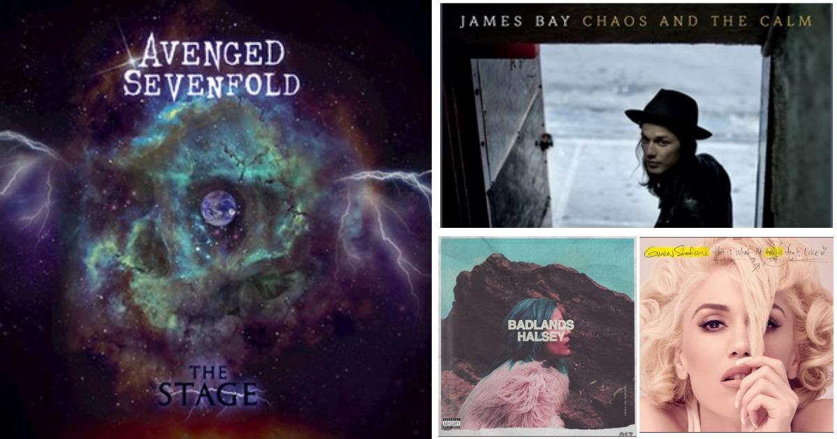 avenged sevenfold mp3 album free download