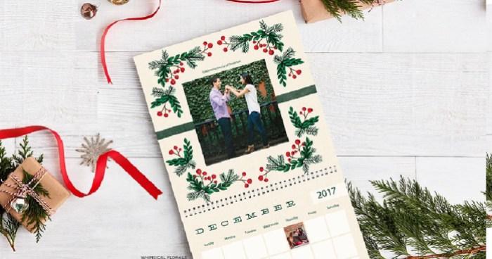 shutterfly-calendar