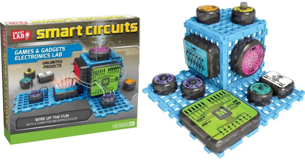 smart-lab-smart-circuits