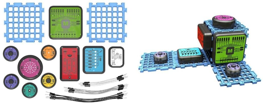 smartlab-toys